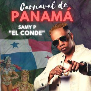 El Carnaval De Panama
