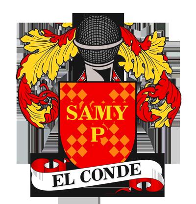 Samy P El Conde