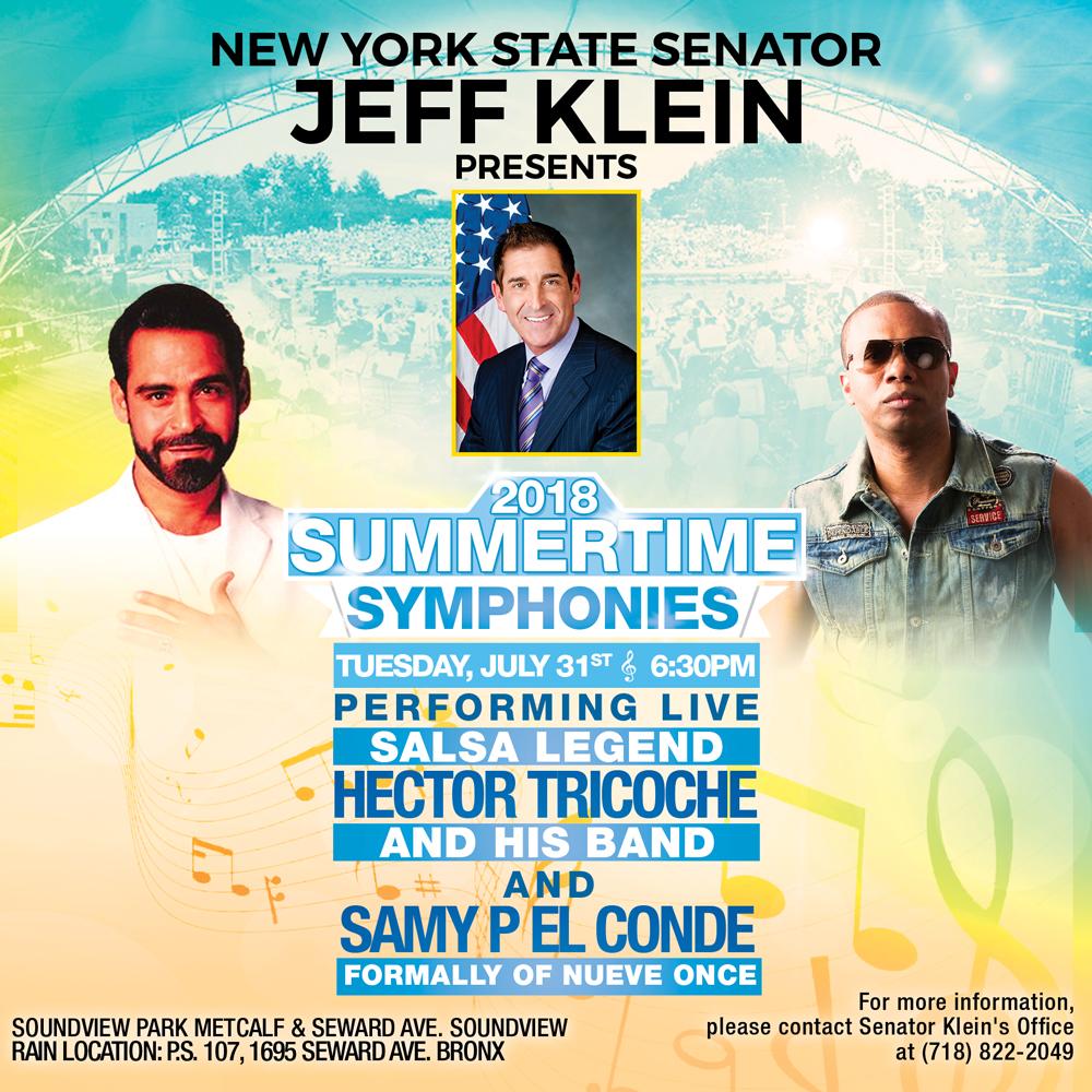 Jeff-Klein-Summertime-Symphony-2018-Instagram